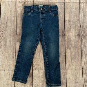🌟3/$25 BUNDLE 2 SAVE TCP girls jeans